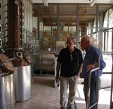 distilleria capovilla