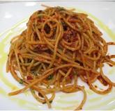 Spaghetto Scoville