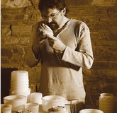 Roberto Grattone produttore di Montebore