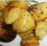 patate alla montatnara