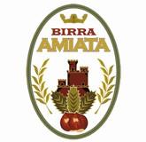 birrificio amiarta