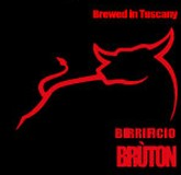birrificio bruton