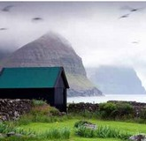 isole farooe