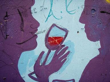 wine & life