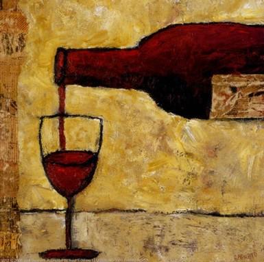 carte  dei vini