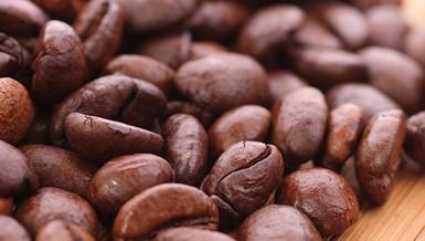 i caffè di territorio
