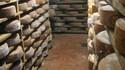 formaggi d'alpeggio